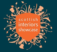 The Scottish Interiors Showcase