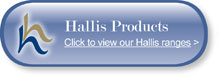 hallis products buttons